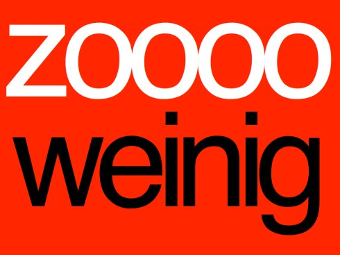 zooooweinig.008