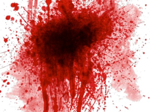 bloed.011