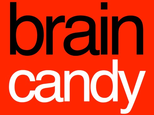 braincandy.100