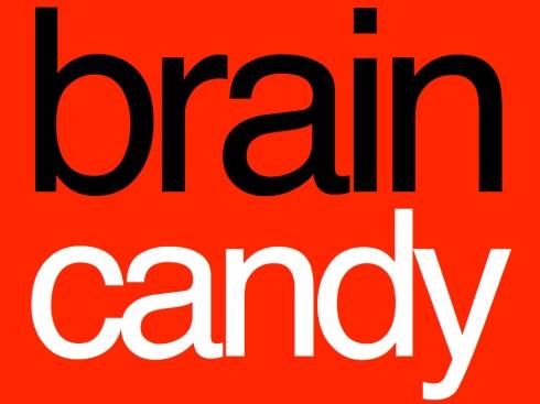 braincandy.100