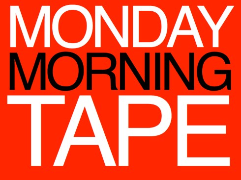 MONDAYMORNINGTAPE.043