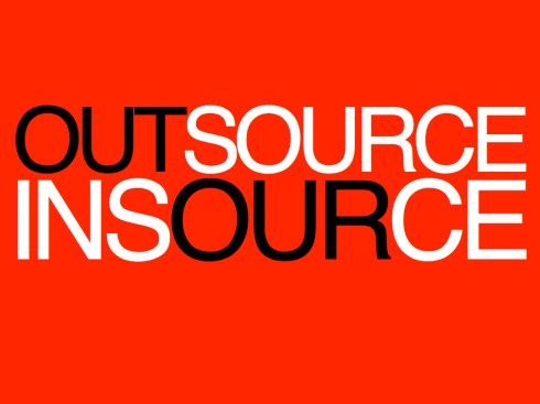 outsourceinsource.025