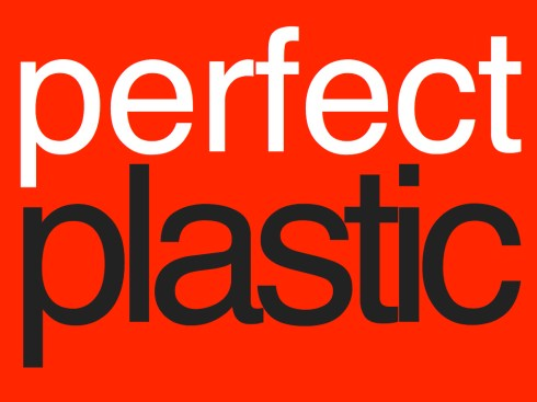 perfectplastic.013