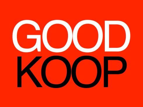 goodkoop.001
