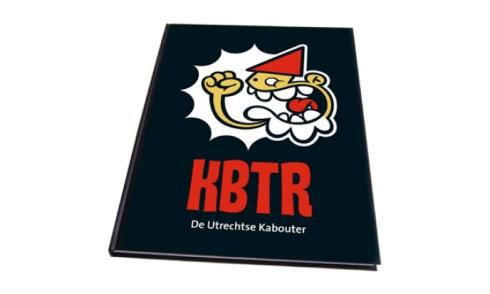 kabouterboek