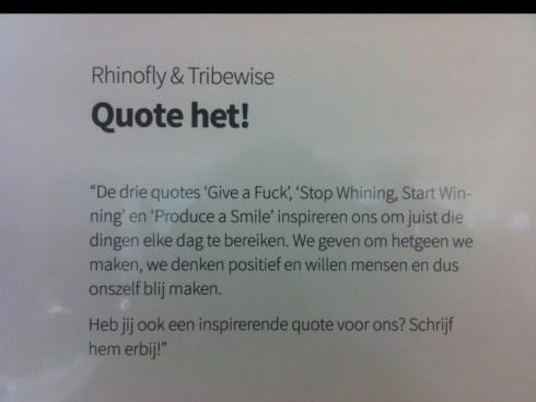 rhinoflymanifesto.002