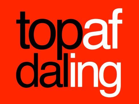 topafdaling.075