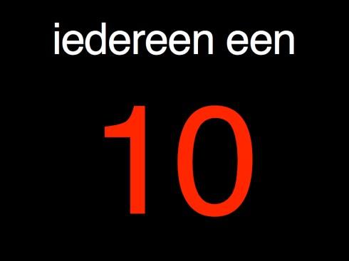 iedereeneen10.002