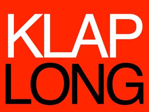 KLAPLONG.001