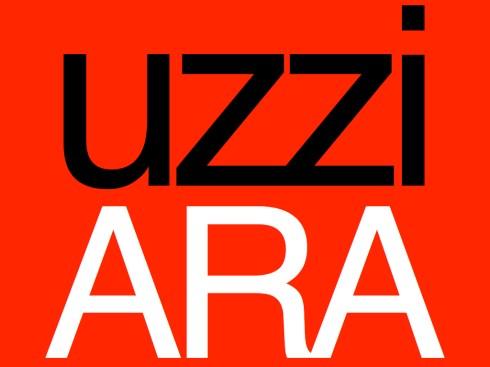 UZZIARA.001