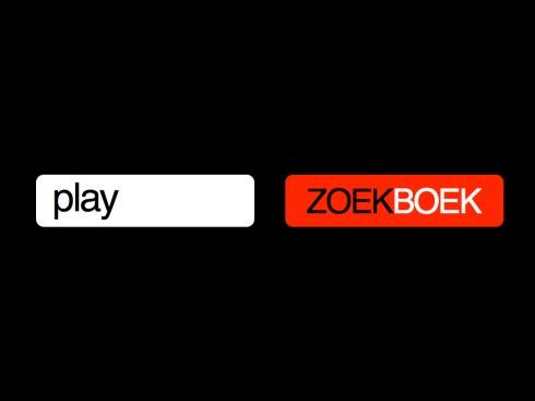 ZOEKBOEK.001