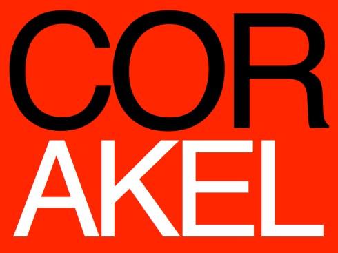 CORAKEL.001