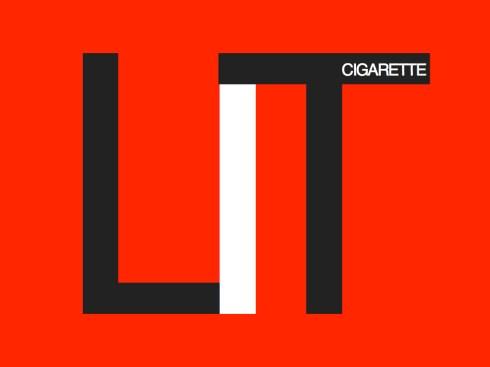 LITCIGARET.001