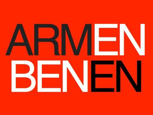 ARMENBENEN.001