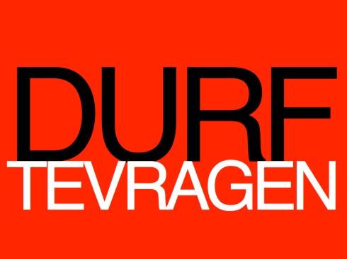 DURFTEVRAGEN.001