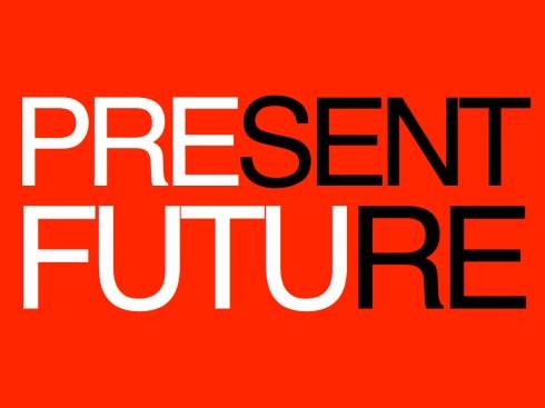 FUTURESENT.001