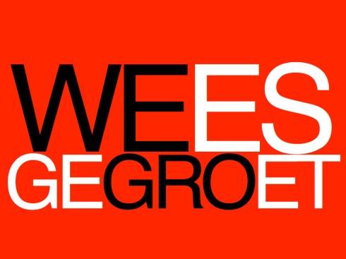WEESGEGROET.001