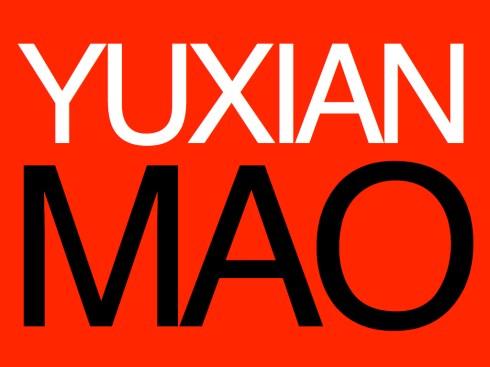 YUXIANMAO.001