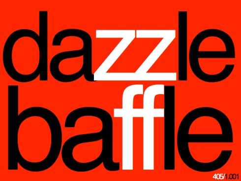 dazzlebaffle405.001