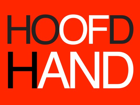 HOOFDHAND.001