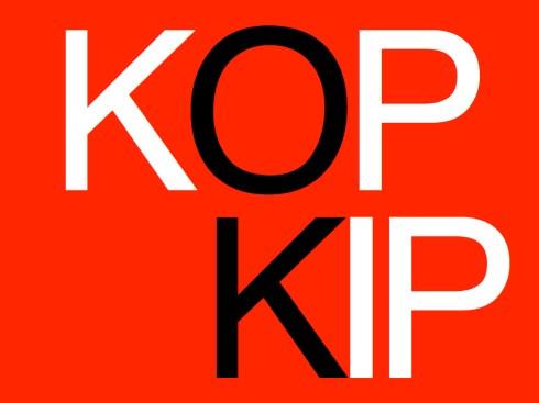 KOPKIP.001