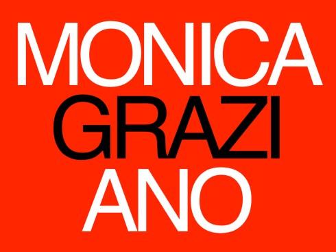 MONICAGRAZIANO.001