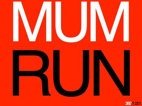 mumrun382.1001.001