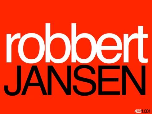 robbert.001