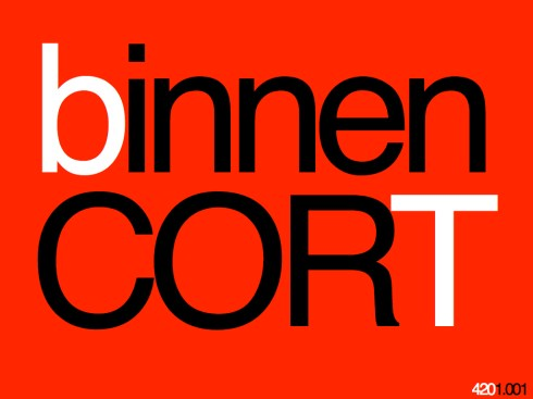 BINNENCORT420.001