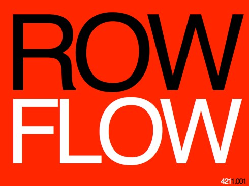 rowflow421.001