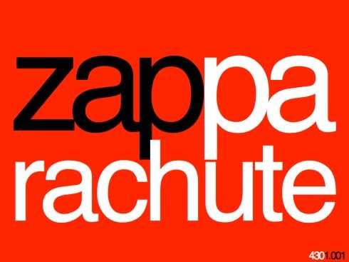 zapparachute430.001