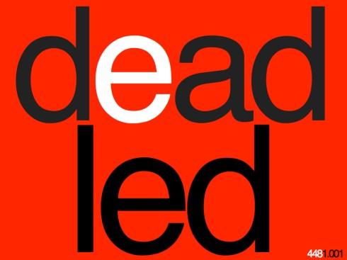 deadled448.001