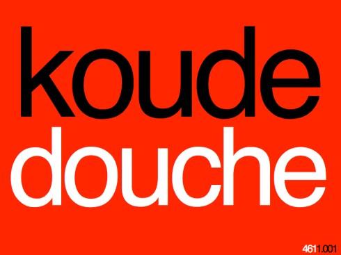 koudedouche461.001