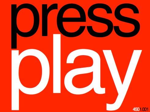 pressplay450.001
