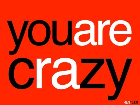 youarecrazy451.001
