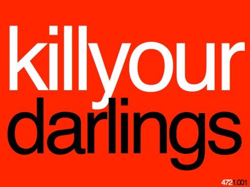 killyourdarlings472.001