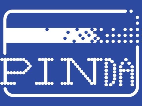 pinda481.002