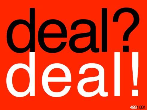 dealdeal493.001