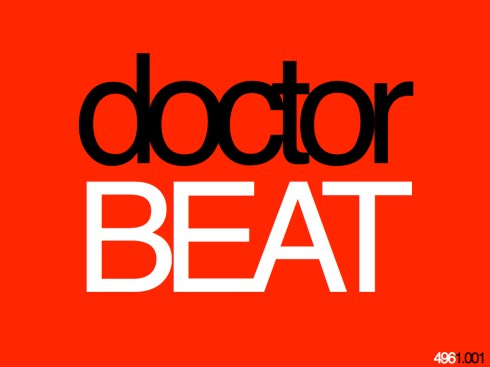 doctorbeat496.001