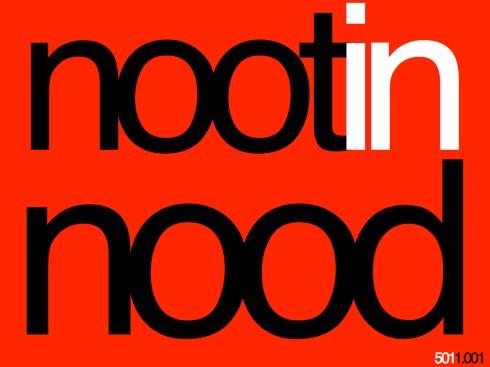 noodinnoot501.001