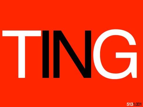 ting513.001