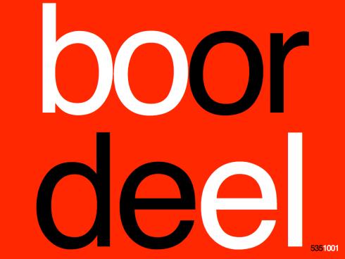 bordeel535.001