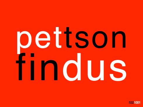 pettsonfindus532.001