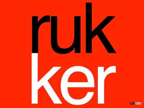 rukker539.001