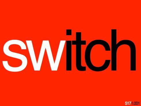 switch517.001