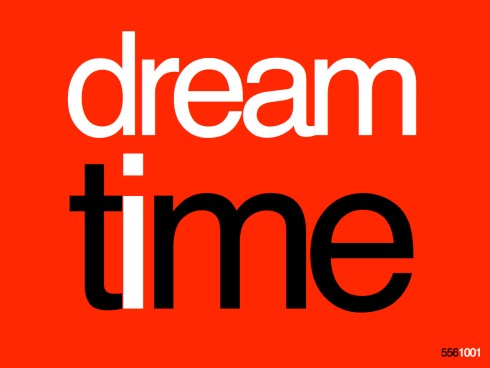 dreamtime556.001