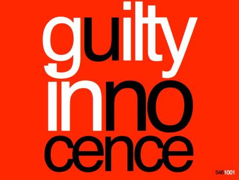 guiltyu2546.001
