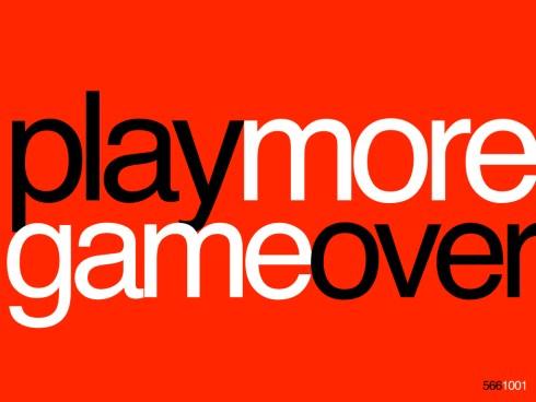 playmoregameover566.001