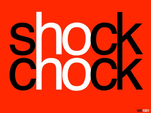 shockchock560.001