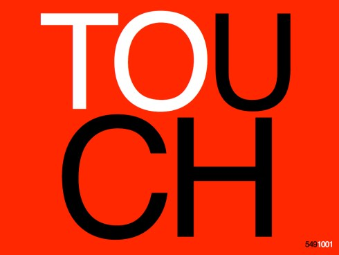 TOUCH.001